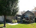 Foreclosed Home in Manteca 95337 BRIENZ WAY - Property ID: 2527380350