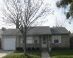 Foreclosed Home in Manteca 95336 FIR ST - Property ID: 2527384283