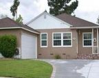 Foreclosed Home in Mission Hills 91345 SALOMA AVE - Property ID: 2527500353