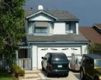 Foreclosed Home in Moreno Valley 92557 CARLISLE CT - Property ID: 2527723726