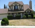 Foreclosed Home in Moreno Valley 92557 WISTERIA LN - Property ID: 2527725924