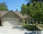 Foreclosed Home in Moreno Valley 92557 WILD CALLA DR - Property ID: 2527727663