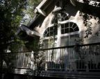 Foreclosed Home in Nevada City 95959 SNEATH CLAY RD - Property ID: 2527817446