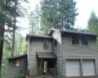 Foreclosed Home in Occidental 95465 BITTNER RD - Property ID: 2527981240