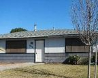 Foreclosed Home in Orland 95963 CORTINA DR - Property ID: 2528124465
