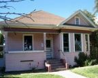 Foreclosed Home in Oxnard 93030 S E ST - Property ID: 2528164321