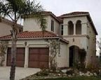 Foreclosed Home in Oxnard 93035 WATERSIDE LN - Property ID: 2528171780