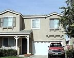 Foreclosed Home in Oxnard 93033 QUINCY ST - Property ID: 2528176137