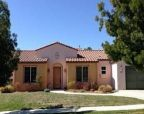 Foreclosed Home in Paso Robles 93446 HACIENDA CIR - Property ID: 2528336900