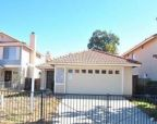 Foreclosed Home in Perris 92571 LA BONITA AVE - Property ID: 2528384628