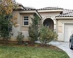 Foreclosed Home in Perris 92571 RANCH ST - Property ID: 2528392961