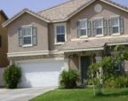 Foreclosed Home in Perris 92571 MONTANRA LN - Property ID: 2528396900