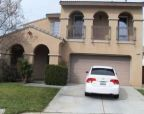 Foreclosed Home in Perris 92571 MORAVIA CT - Property ID: 2528397323