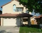Foreclosed Home in Perris 92571 NEPTUNE DR - Property ID: 2528399516