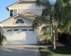Foreclosed Home in Perris 92571 COUDURES WAY - Property ID: 2528406975