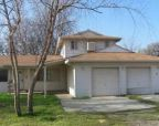 Foreclosed Home in Red Bluff 96080 DRURY LN - Property ID: 2528661420