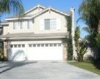 Foreclosed Home in Riverside 92506 HARVEST LN - Property ID: 2528858962