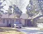 Foreclosed Home in Riverside 92509 LAKESIDE DR - Property ID: 2528864202