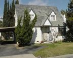 Foreclosed Home in Rosemead 91770 STEELE ST - Property ID: 2528889612