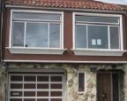Foreclosed Home in San Francisco 94112 VIENNA ST - Property ID: 2529557517
