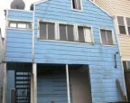 Foreclosed Home in San Francisco 94112 PARIS ST - Property ID: 2529564980