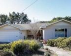 Foreclosed Home in San Rafael 94901 DRIFTWOOD CT - Property ID: 2529786131