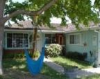 Foreclosed Home in Santa Cruz 95062 BEGONIA PL - Property ID: 2529861477