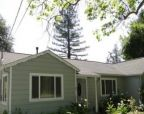 Foreclosed Home in Santa Rosa 95403 FULTON RD - Property ID: 2529879427
