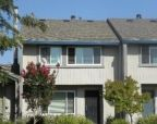 Foreclosed Home in Santa Rosa 95401 WALL PL - Property ID: 2529888182