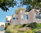 Foreclosed Home in Soquel 95073 N RODEO GULCH RD - Property ID: 2530002500