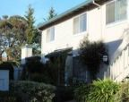Foreclosed Home in Soquel 95073 STARBOARD CT - Property ID: 2530003373