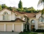 Foreclosed Home in Westlake Village 91361 TIMBERRIDGE CT - Property ID: 2530814501