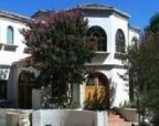 Foreclosed Home in Thousand Oaks 91362 LAKEVIEW CANYON RD - Property ID: 2530815830
