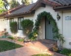 Foreclosed Home in Westlake Village 91361 HILLSBURY RD - Property ID: 2530818897