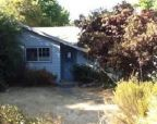 Foreclosed Home in Windsor 95492 MARK WEST STATION RD - Property ID: 2530920944