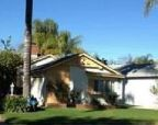 Foreclosed Home in Winnetka 91306 LURLINE AVE - Property ID: 2530929696
