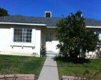 Foreclosed Home in Winnetka 91306 ROSCOE BLVD - Property ID: 2530931442
