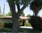 Foreclosed Home in Winnetka 91306 HEMMINGWAY ST - Property ID: 2530936253