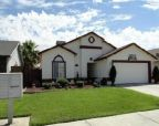 Foreclosed Home in Winton 95388 PERIDOT AVE - Property ID: 2530944135