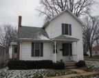 Foreclosed Home in Henry 61537 MONROE ST - Property ID: 2533779589