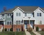 Foreclosed Home in Solomons 20688 STOWAWAY CT - Property ID: 2536448604
