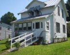 Foreclosed Home in Ancram 12502 POOLES HILL RD - Property ID: 2537025864