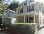 Foreclosed Home in East Chatham 12060 MAPLE DR - Property ID: 2537276369