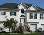 Foreclosed Home in Highland 12528 DIANA RDG - Property ID: 2537378421