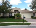 Foreclosed Home in Delray Beach 33446 CARMELA WAY - Property ID: 2540152102