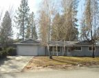 Foreclosed Home in Yreka 96097 TERRACE DR - Property ID: 2543906418
