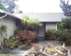 Foreclosed Home in Crescent City 95531 WILLOW GLEN CT - Property ID: 2544002336