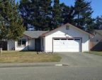 Foreclosed Home in Crescent City 95531 EL MONTE RD - Property ID: 2544254165
