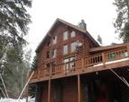 Foreclosed Home in Truckee 96161 DULZURA ST - Property ID: 2544439885