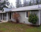 Foreclosed Home in Grass Valley 95949 DOG BAR RD - Property ID: 2544950554